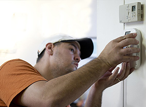 Thumbnail image for 48_Installing Programmable Thermostat.jpg