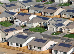 Thumbnail image for 61_Houses with Solar Panels.jpg