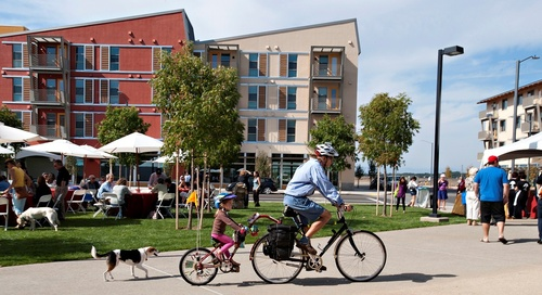 Thumbnail image for Thumbnail image for Thumbnail image for Thumbnail image for 2013_westvillage009-bike.jpg