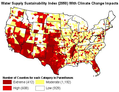 NRDC map of water sustainability.jpg