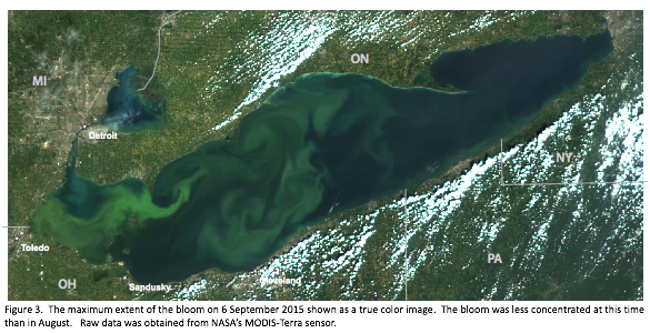 NOAA Lake Erie 2.png