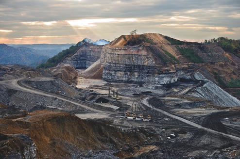 coal mountain lesbian personals Coal mining kills thousands of people annually, but coal demand keeps rising the best way to protect coal miners is to stop pretending coal will ever be clean and begin moving beyond this century technology into a clean energy future.