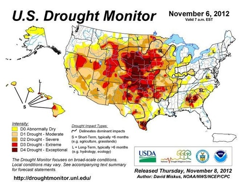 drought map.jpg