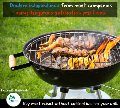 Thumbnail image for National Grilling Month pic.jpg