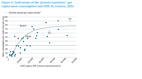 Chatham House meat consumption graph.png
