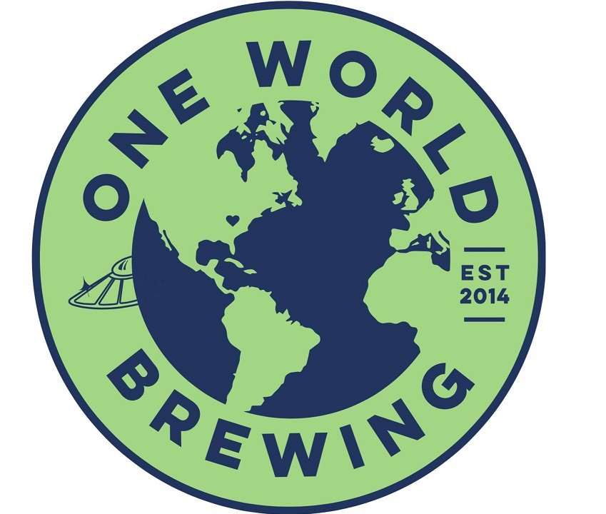 One World Brewing