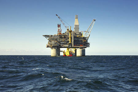 Why Trump Is Wrong About Offshore Drilling | NRDC