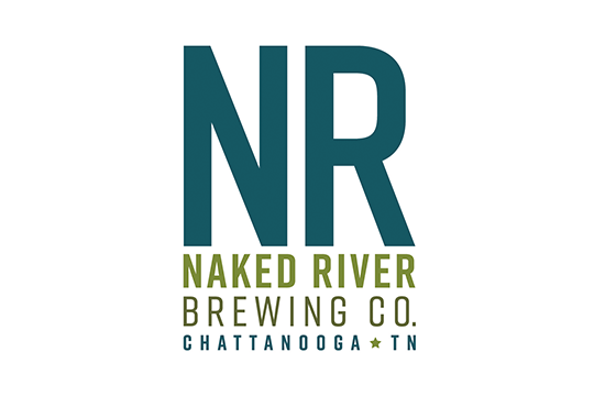 Naked River Brewing Company