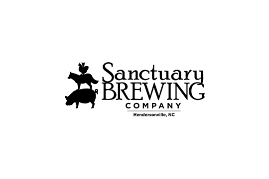 Sanctuary Brewing Company