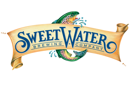 SweetWater Brewing Company