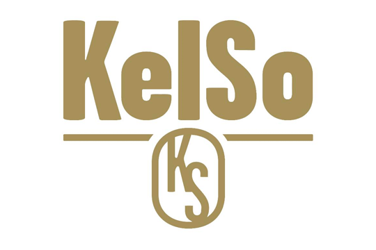 KelSo Beer Company