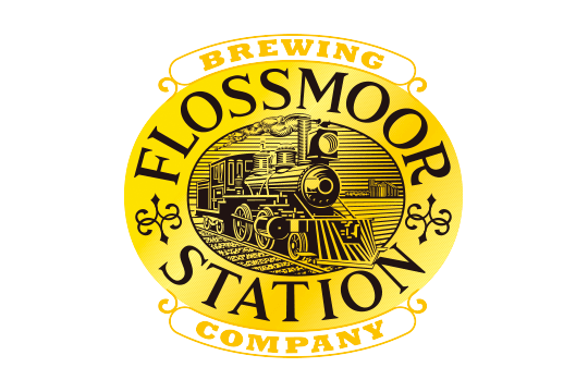 Flossmoor Station Restaurant and Brewery