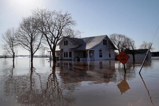 Flooding and Climate Change: Everything You Need to Know | NRDC on salem flood map, cuba flood map, wimberley flood map, san francisco bay area flood map, tarrant county flood map, water flood map, noah's flood map, peru flood map, san jose flood map, teton flood map, north port flood map, cascadia flood map, climate flood map, idaho flood map, costa rica flood map, local flood map, vermont flood map, kenner flood map, trinity river flood map, united states worst floods in history,