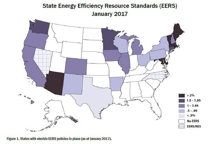 U S  Clean Energy Jobs Surpass Fossil Fuel Employment | NRDC