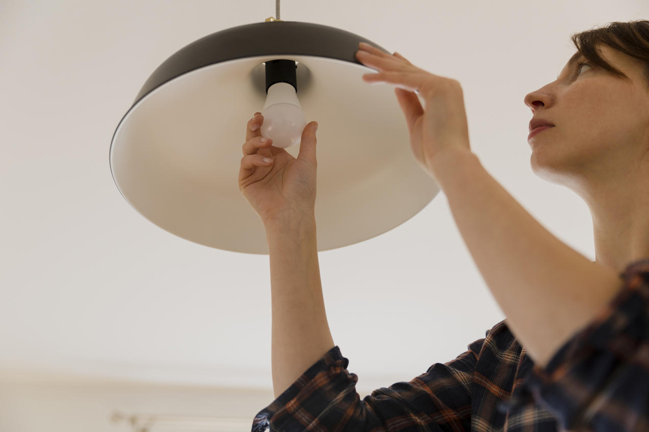 Improvements To Increase The Energy Efficiency Of Your Home