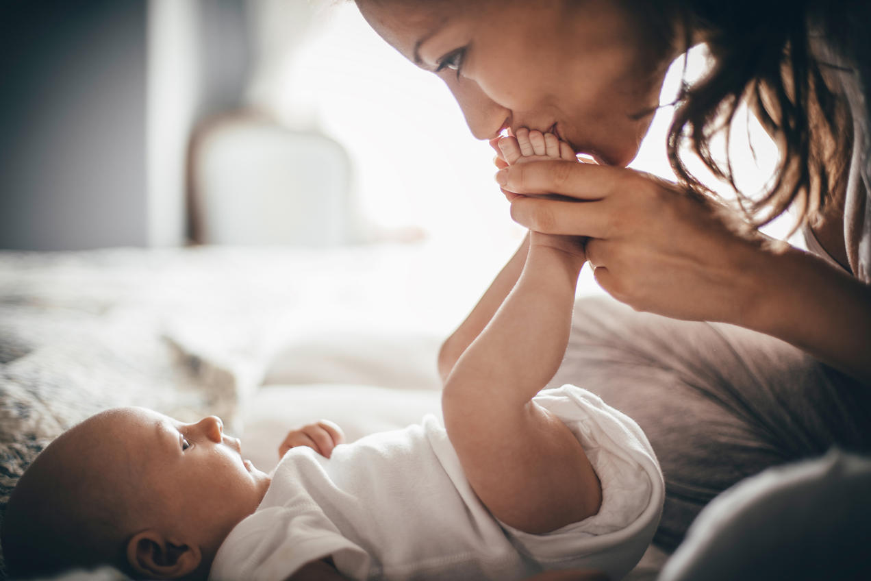 1f331949d7df9 Chemicals to Avoid When You're Pregnant or Breastfeeding   NRDC
