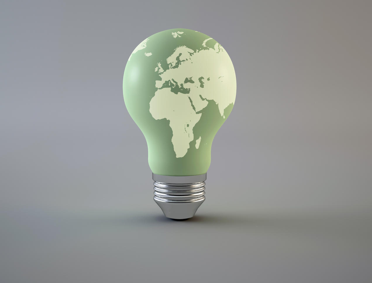 Led Lighting Could Save Developing Countries 40 Billion Yr