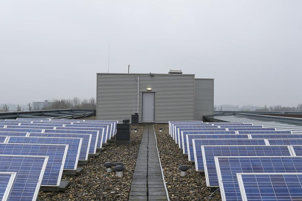 Cuomo Delivers Sweeping Action on Energy Efficiency, Storage