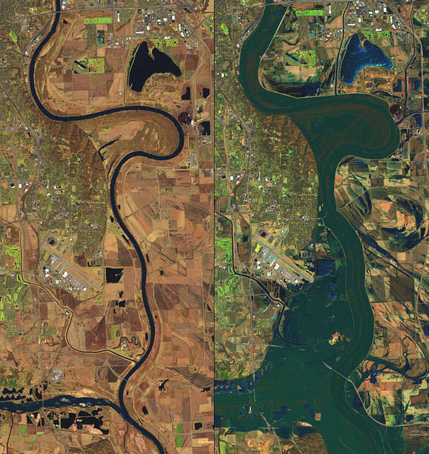 Midwest Floods of 2019—The Latest Disaster to Learn From | NRDC on road map europe, road map oklahoma, road map idaho, road map manitoba, road map international, road map south america, road map mississippi, road map canada, road map spain, road map north america, road map of united states, road map connecticut, road map california, road map central america, road map washington, road map chicago, road map louisiana, road map australia, road map hawaii, road map west coast,