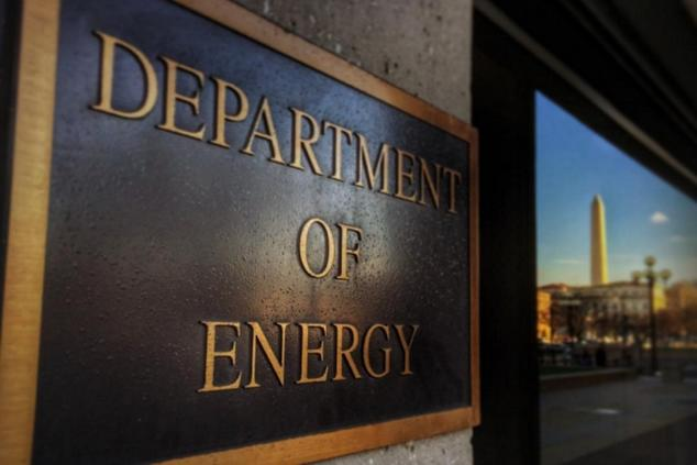 Delayed Energy Efficiency Standards Finally Published