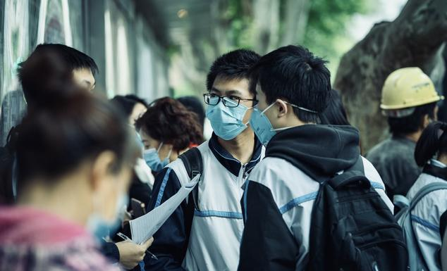 china_boy_wearing_mask_NRDC