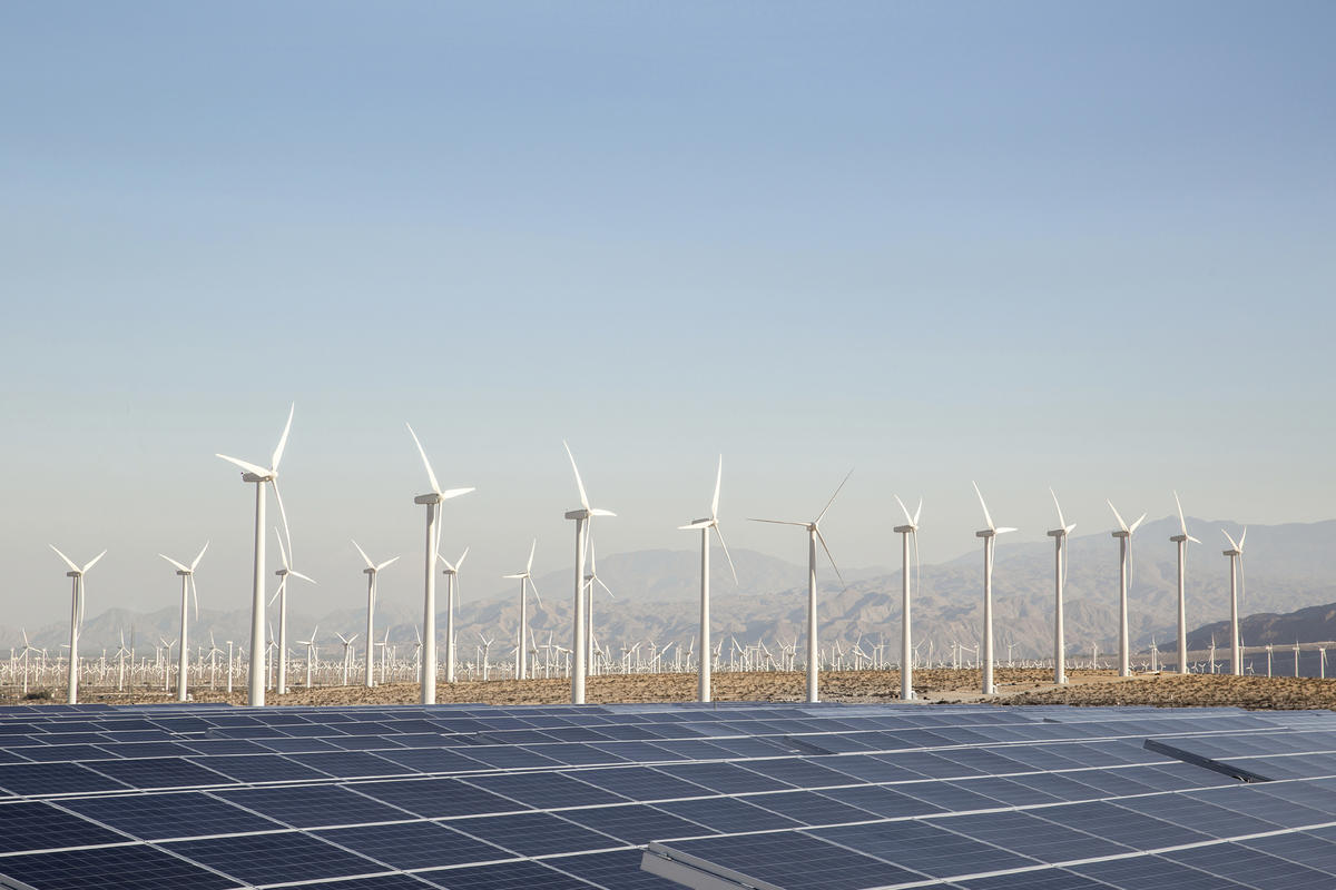 Renewable Energy Definition and Types of Renewable Energy Sources   NRDC