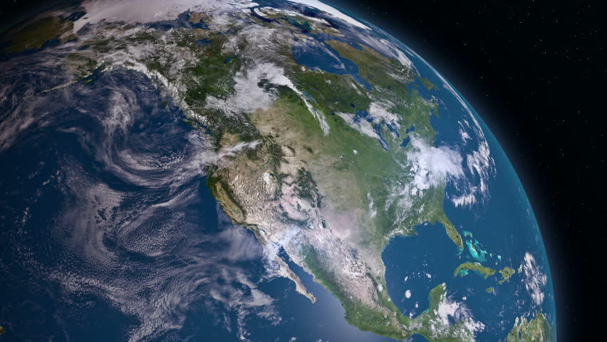 5 Priorities: Reenergizing the US-India Climate Partnership