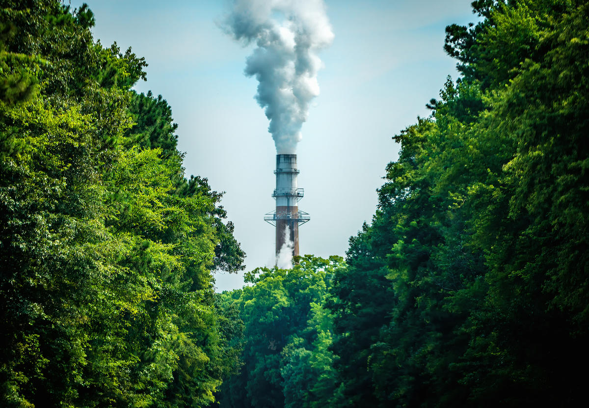 All Eyes on Va. Senate for Moment of Truth on Climate Action