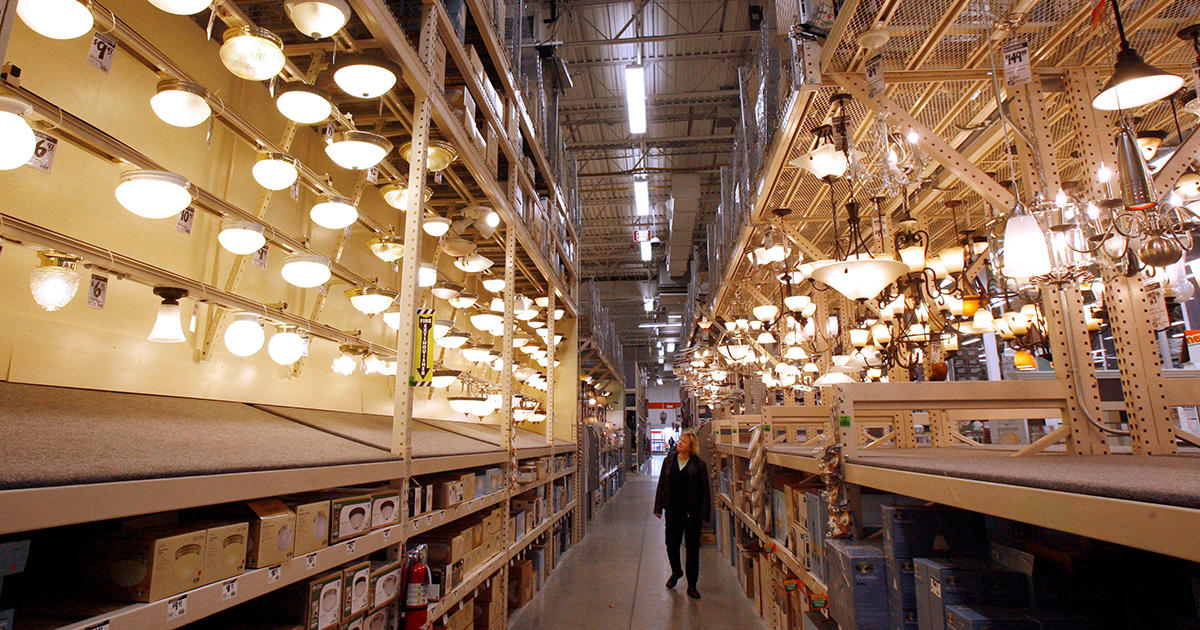 The Energy Department's Continued Attacks on Energy-Saving Light Bulbs Are Illegal
