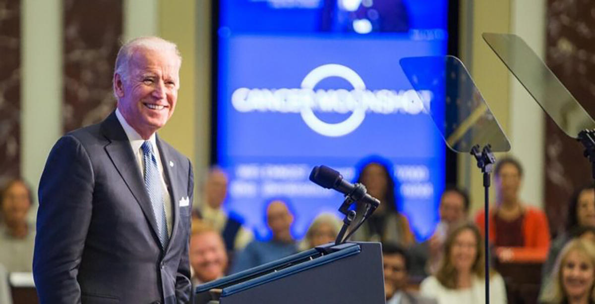 The Promise of Climate Resilience and Biden's Jobs Plan | NRDC