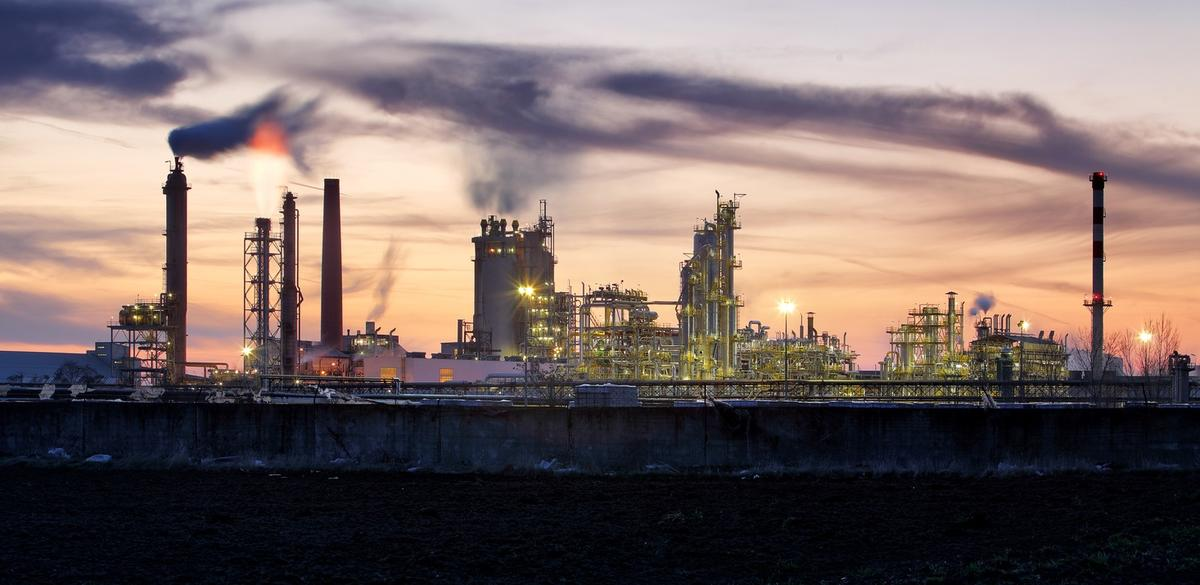 Petrochemicals in PA: What You Need to Know