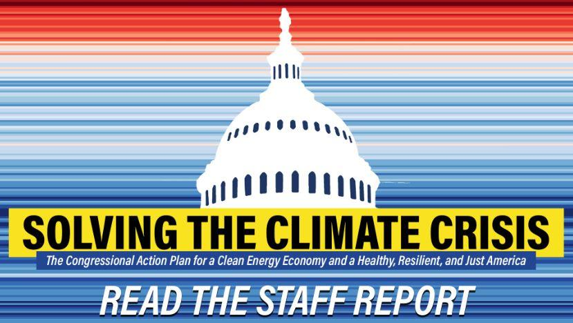House Climate Plan Calls for Commuunity-Focused Adaptation - Natural Resources Defense Council