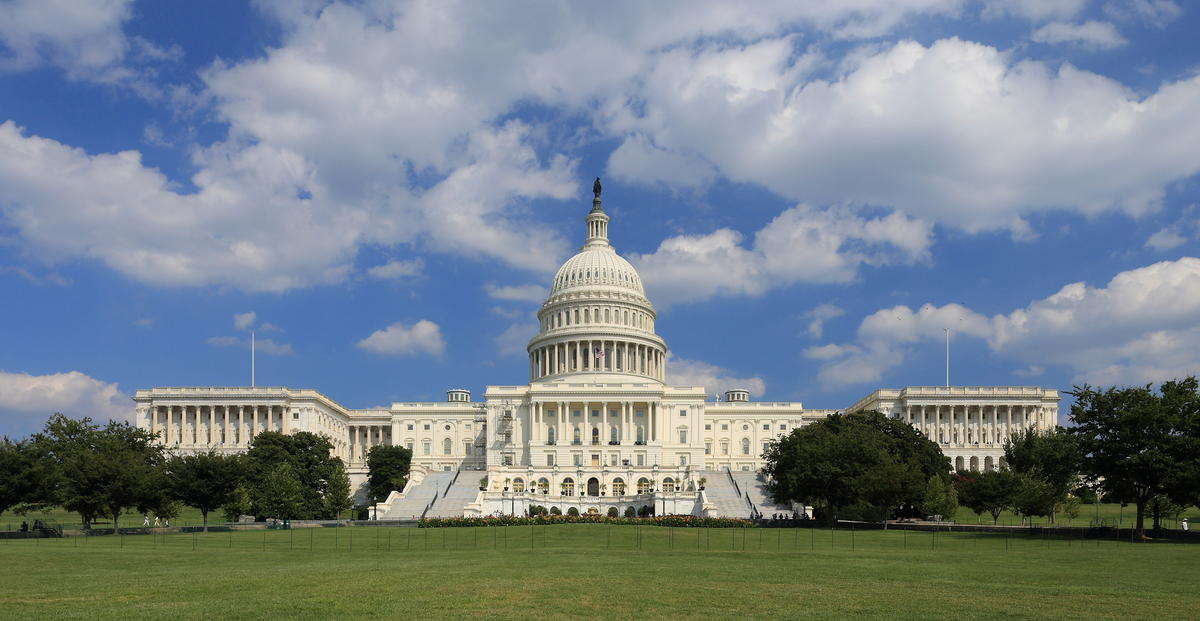 House Doubles Down on Pebble Mine - NRDC (Natural Resources Defense Council)
