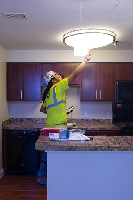 New and Improved Energy Efficiency Programs | NRDC