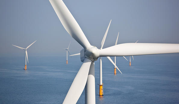 offshorewind 154935161 900x600 - Trump Watch | NRDC